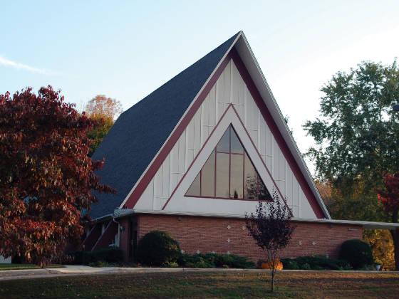 church.jpg.w560h420